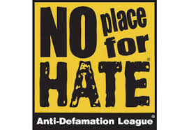 antidefamation-league
