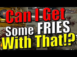 can-i-get-some-fries