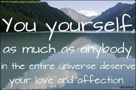 you-deserve-you